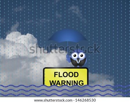 stock-photo-comical-flood-warning-sign-against-a-cloudy-blue-sky-146268530.jpg