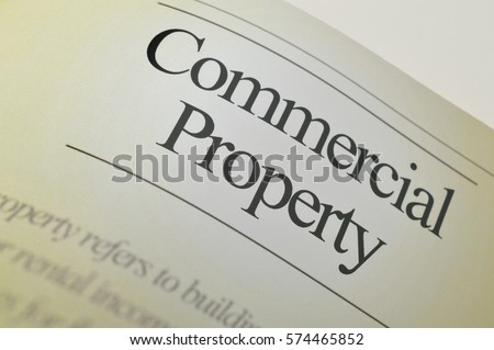 Commercial property news / Commercial property headlines / Commercial property press / Commercial property magazine.