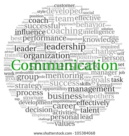 tag to tag communication We typically respond the same day your inquiry is received can't wait call us 212-994-0230.