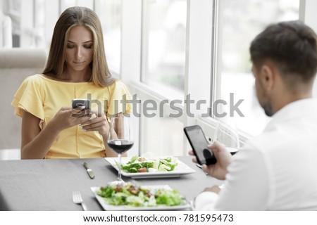 Online dating etiquette for men in Sydney