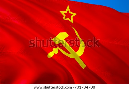 Communism flag. Communist flag. Chinese communist flag. Russian communist flag. Vietnam communist flags.USSR flags. Communism. Communism nation flags. Soviet Union flags colors.american anarcho