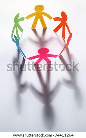 community circle