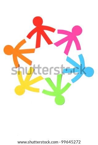 stock-photo-community-circle-99645272.jpg: www.shutterstock.com/pic-99645272/stock-photo-community-circle.html