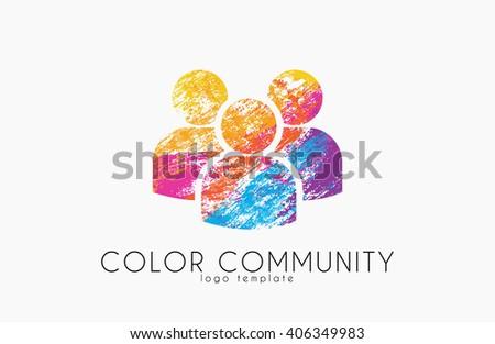 Community amp NonProfit Logo Design  99designs
