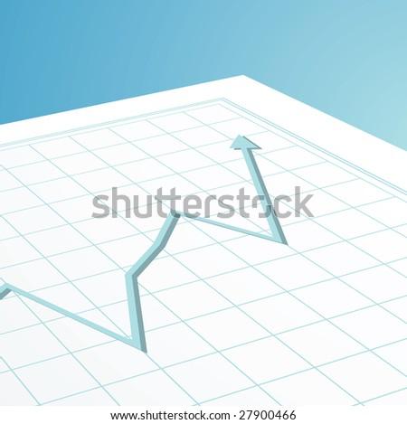 printable graph paper. free printable graph paper