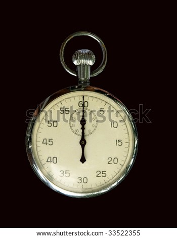 Competition\'s timer