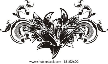 plumeria flower tattoo. plumeria flower tattoo so then