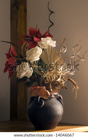 Artificial Flowers USA