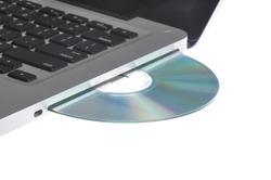 Computer Disc Drive