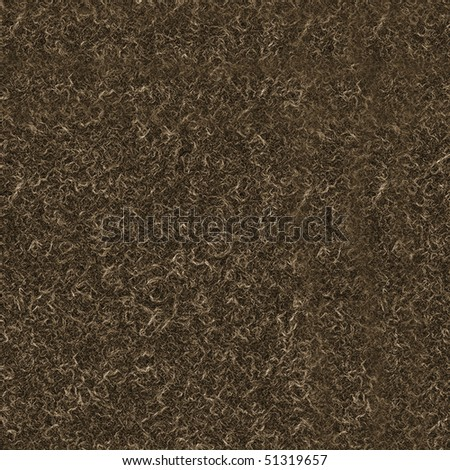 Computer generated image of a textured surface of old weathered wood