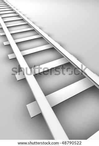 stock-photo-computer-generated-rail-track-for-background-48790522.jpg