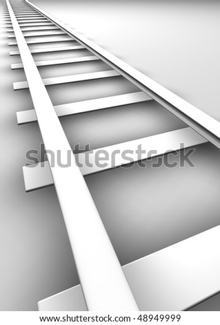 stock-photo-computer-generated-rail-track-for-background-48949999.jpg