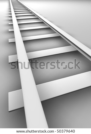 stock-photo-computer-generated-rail-track-for-background-50379640.jpg