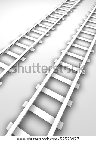 stock-photo-computer-generated-rail-track-for-background-52523977.jpg