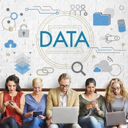 Computer Network Data Center Information