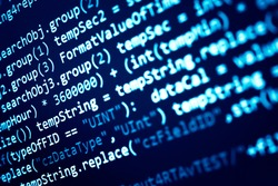 Computer programming often shortened to programming is a process for original formulation of computing problem to executable computer programs such as analysis, developing, algorithms and verification