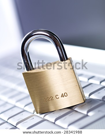 Computer Security conception