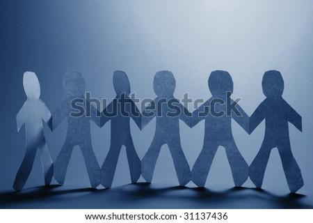 concept essays on friendship