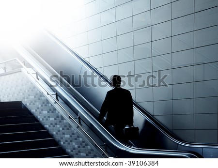 stock-photo-concept-of-a-businessman-going-to-heaven-on-an-escalator-perfect-shot-for-your-religion-or-39106384.jpg