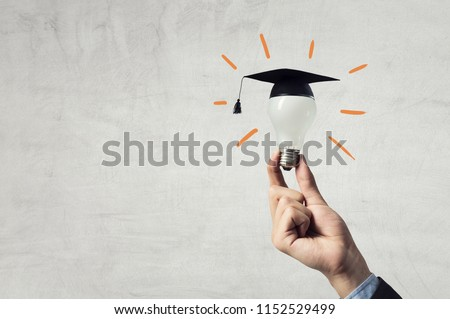 Concept of business education