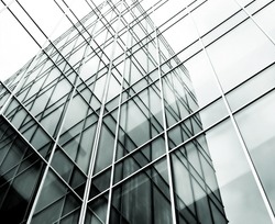 concept of contemporary architecture