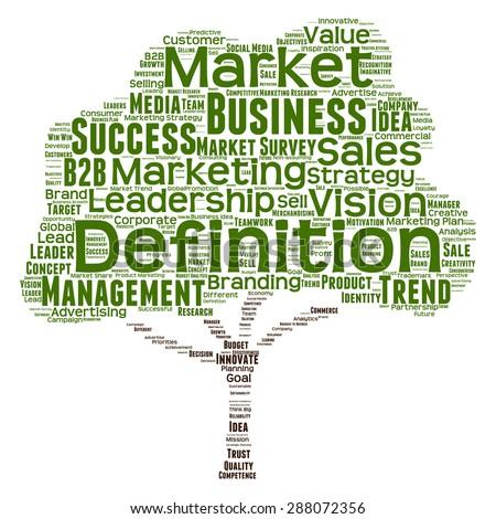 Email Marketing Tree Tree Leadership Marketing