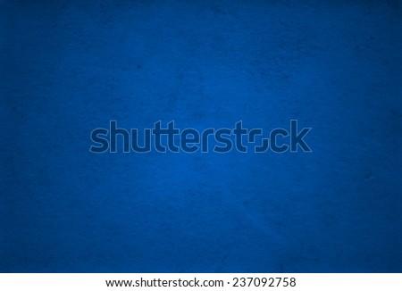 blue valentine essay