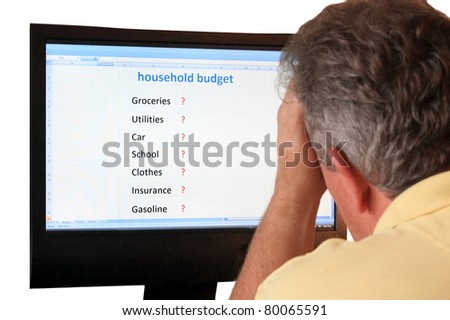 stock-photo-concerned-consumer-looking-at-his-budget-on-his-computer-screen-trying-to-figure-out-how-to-pay-80065591.jpg