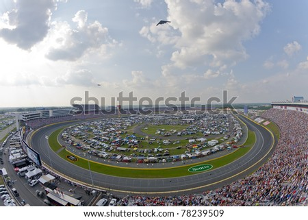 Pin view image sharlotta s32 on pinterest for Charlotte motor speedway phone number