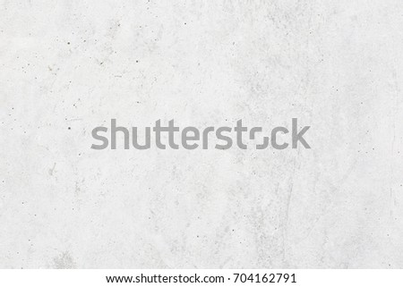 Concrete background gray suitable for use in classic design.Loft  style design ideas living home - Shutterstock ID 704162791