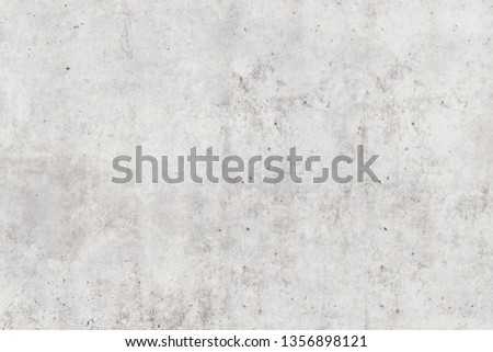 concrete cement stone grunge wall background backdrop surface #1356898121