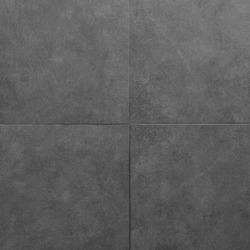Concrete cement wall tile texture background.