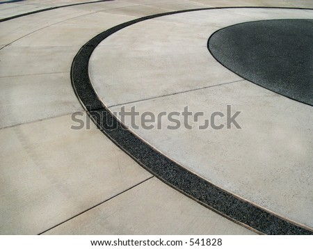 Concrete Circles
