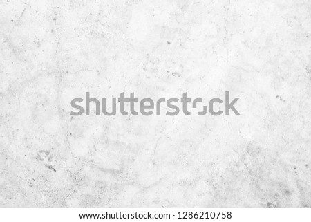 concrete floor grunge vintage style.gray cement construction material #1286210758