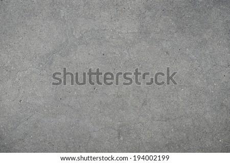 Concrete floor texture