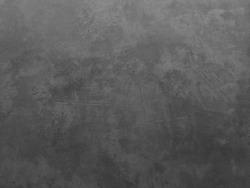 Concrete gray wall