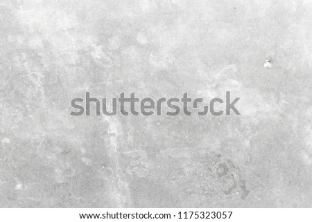 concrete polished material texture background #1175323057