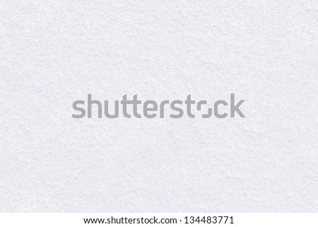 Concrete Seamless Background 01
