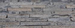 Concrete stairs texture. Concrete steps. Entrance to the building
