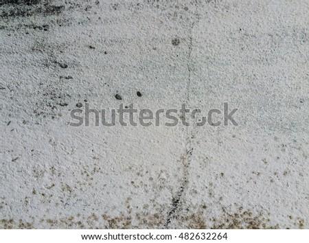 dirty concrete floor texture. Brilliant Concrete Concrete Surface Dirty Cement Wall Texture Background On Dirty Floor Texture C