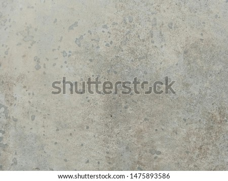 Concrete surface for background. Cement surface.