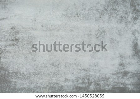 Concrete surface,Pattern on plaster walls,White gray background ,Plastered walls, scratched concrete floors, inconspicuous concrete floors, concrete surfaces for making background