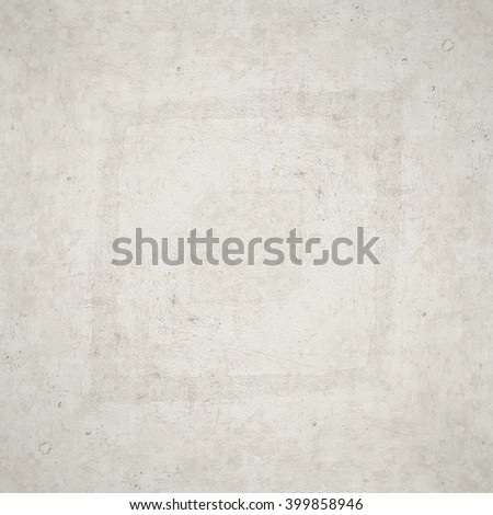 concrete texture - Shutterstock ID 399858946