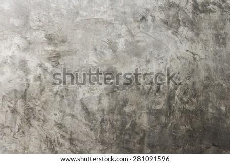 Concrete Texture Background.