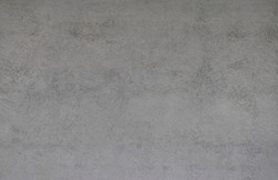 concrete texture background abstract for decoration construction or write text