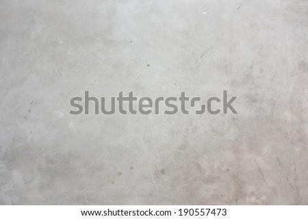 Concrete texture background,grunge texture