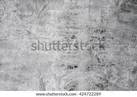 Concrete texture.concrete background, loft style