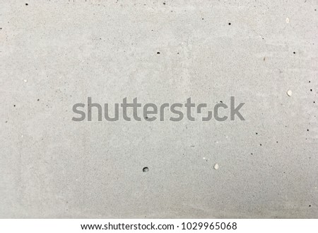 Concrete texture for background. Abstract concrete surface pattern as background #1029965068