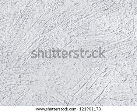 Concrete texture. Hi res background. Hi res