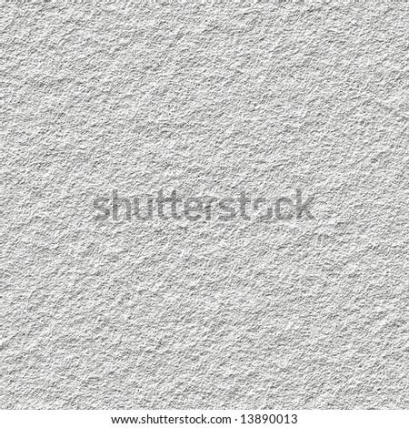 concrete texture seamless. stock photo : Concrete Texture